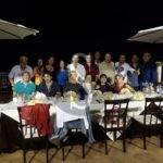 Attualità. Barcellona PG, dopo 35 anni si ritrovano gli ex alunni della 5^D dell'Istituto Fermi