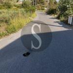 Cronaca. Barcellona PG, cade dalla bici per colpa di una buca: bambino si frattura un braccio
