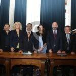 Politica. Messina, approvato dalla giunta municipale l'atto di indirizzo al dirigente del dipartimento Entrate Tributarie