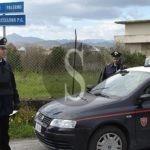 Cronaca. Barcellona PG, lesioni e razzismo: 45enne finisce sotto processo