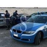Cronaca. Barcellona PG, la PolStrada scopre centro abusivo di rottamazione veicoli