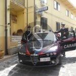 Mafia, condanne definitive per l'Operazione Montagna: eseguiti 7 ordini di carcerazione nel Messinese