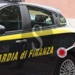 """Cronaca. Gela, operazione """"Pala eolica"""": sequestrati beni per oltre 350.000 euro"""