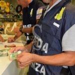 Cronaca. Frode fiscale a Castelvetrano, obbligo di dimora per imprenditore cinese