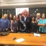 Economia. Messina, eletto il nuovo direttivo dell'INBAR: presidente Pietro Sturniolo