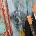 """Musica. Marcello Mandreucci festeggia il compleanno con """"65 anni suonati e cantati"""" al Palab di Palermo"""