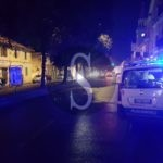 Cronaca. Messina, incidente in via La Farina: scooter investe una donna