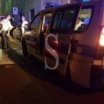 Cronaca. Messina, Nissan travolge una donna di 32 anni in via Santa Marta