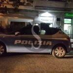 Cronaca. Messina, rapina alla farmacia San Paolo a Camaro: caccia ai due malviventi