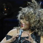 "Musica. I ""Simply the band"" cantano Tina Turner al Vintage Club di Palermo"