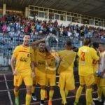 Serie D. Messina umiliato a Barcellona, l'Igea Virtus vince 3-0