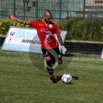Serie D. Clamoroso al San Francesco, il Messina batte 1-0 la Nocerina: decide Arcidiacono