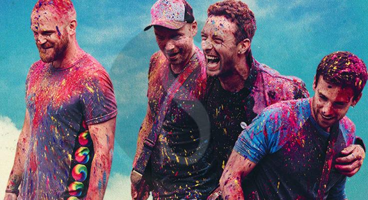 Musica. Serata Coldplay con gli Speed Of Sound al Dorian di Palermo