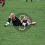 Serie D. Soliti svarioni difensivi, il Messina perde 2-1 contro la Turris: a nulla serve la rete di Petrilli