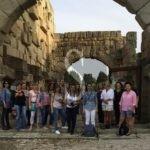 Attualità. Barcellona PG, l'Istituto Comprensivo Militi protagonista della settimana Erasmus