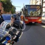 Economia. Messina, disastro ATM: la storia infinita da Cacciola a Mondello, ma la città è stanca
