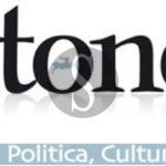 Cronaca. Messina, caso Centonove: assolto perché il fatto non sussiste l'editore e giornalista Enzo Basso