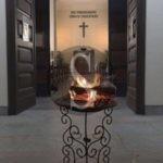 """Cultura. La Chiesa Valdese di Messina festeggia il 501° anniversario della Riforma con l'incontro """"Comunità straniere a Messina tra etica protestante e spirito d'impresa"""""""