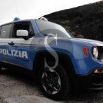 """Cronaca. Messina, operazione """"Quartieri Sicuri"""": proseguono i controlli nelle vie cittadine"""