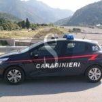 Cronaca. Ruba sabbia dal torrente: 42enne arrestato a Mazzarrà Sant'Andrea