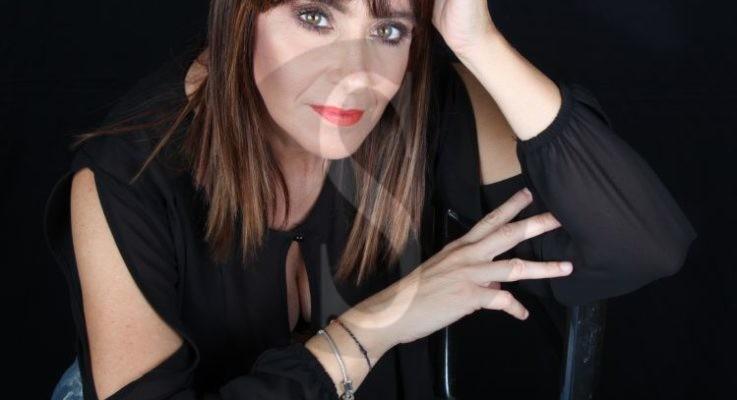 Musica. Concerto della pianista Giuseppina Torre all'auditorium Cappellani Music Megastore di Acireale