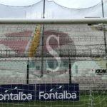 L'ennesima mortificazione, Messina-Cittanovese si giocherà a porte chiuse