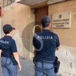 Milazzo, ruba vestiti al Decathlon: arrestata pregiudicata 34enne