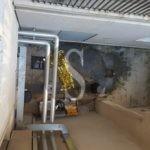 Cronaca. Messina, suicidio al Policlinico: paziente di Grammichele si butta dal 3° piano