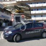 Cronaca. Lo investe più volte con l'auto a Castanea: 44enne in prognosi riservata al Policlinico
