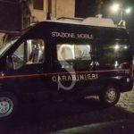 Cronaca. Blitz dei Carabinieri, quattro persone arrestate per associazione mafiosa in provincia di Messina