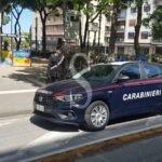 Cronaca. Violenza sessuale e sequestro di persona, arrestato 70enne a Messina