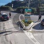 Cronaca. Tentato omicidio e maltrattamenti alla moglie, arrestato 64enne a Taormina