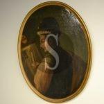 Cronaca. Treviso, recuperato dai Carabinieri di Siracusa e Messina un quadro del '700 rubato