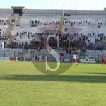Terza figuraccia consecutiva per il Messina, peloritani sconfitti 2-0 dal San Tommaso