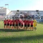 Serie D. Crisi nera per il Messina, il Portici vince 1-0 e altro rigore sbagliato dai peloritani