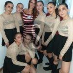 Danza. BarcellonaPG, grande successo dell'Italian Ballet al Gran Galà della Danza a Giarre