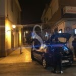 Cronaca. Notte di Halloween a Barcellona PG: 12 tra denunciati e segnalati e 5 patenti di guida ritirate