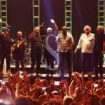 Musica. Al Teatro Metropolitan di Catania i Dire Straits Legacy