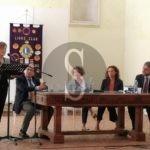 Attualità. Barcellona PG, partecipato il convegno tenutosi a San Vito sui bisogni dei diversamente abili