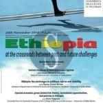 Attualità. Palermo, gli studenti universitari incontrano i docenti etiopi