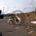 Cronaca. Messina, Fondo Fucile: nasconde droga nello scooter, pregiudicato travolge carabiniere e lo manda in ospedale