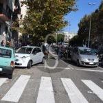 Cronaca. Messina, morto al Piemonte l'uomo ferito nell'incidente in viale Giostra