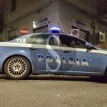Cronaca. Messina, rapina al negozio Bernava in via Ghibellina