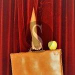 Teatro. Al Biondo di Palermo la Famiglia Mangiapane racconta i classici della letteratura ai bambini