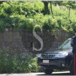 Cronaca. Nebrodi, traffico di droga: 31enne arrestato a Tortorici