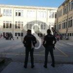 Cronaca. Droga nelle scuole, due arresti a Messina