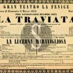 """Musica. Messina, """"La Traviata"""" in scena al Teatro Vittorio Emanuele con Elvira Fatykhova, Giuseppe Altomare e Roberto Iuliano"""