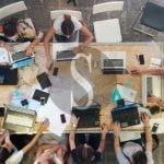 """Attualità. Architettura, a Catania workshop internazionale """"Layer Zero 2018"""""""