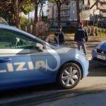 Cronaca. Messina, spaccio di droga alla villetta Royal: arrestato 18enne marocchino