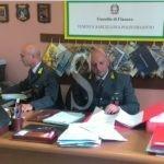 Cronaca. Barcellona PG, gare ciclistiche fantasma: la Procura chiede rinvio a giudizio per 31 persone